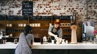 Sydney overtaking Melbourne as Australia's coffee king capital
