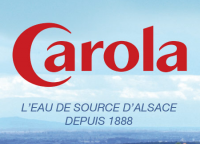 Spadel Group has bought Carola brandowner Eaux Minérales de Ribeauvillé (EMR)