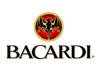 Bacardi CEO Ed Shirley springs retirement shock