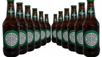 Coopers marks another record year for traditionally brewed ales