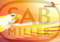 Could soft drinks scupper $100bn AB InBev deal for SAB Miller?