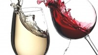 China to dominate world wine consumption; Australia has most to gain