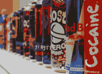 French safety agency ANSES warns of energy drinks exercise risk