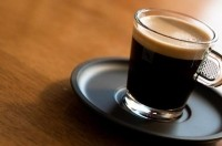 Nespresso coffee (Andreas Lindmark/Flickr)