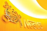 Nestlé looking to double liquid beverage capacity through new KL plant