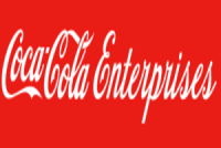 Picture Copyright: Coca-Cola Enterprises