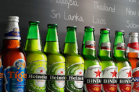 Picture Copyright: Asia Pacific Breweries (APB)