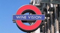 Nominate a rising star of the Wine World, and they could gain half price access to Wine Vision 2014