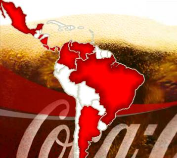 PepsiCo Announces Plans for $5 Billion Investment in Mexico