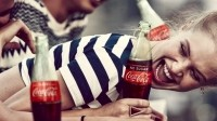 CCA defends Coke No Sugar against Woolworths and Domino's decisions