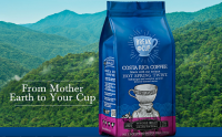 Break The Cup coffee creates new animal-free fermentation process