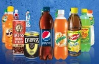 PepsiCo plans $5 bn investment in Mexico
