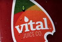 Vital Juice aims to launch on the east and west coast USA later this year