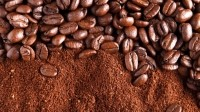 Report: Coffee-in-a-can manufacturers should broaden ingredient base