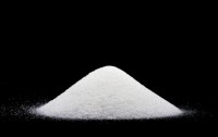 Sucrose vs. artificial sweeteners: examining energy intake & expenditure