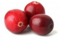Cranberry juice may slash cardiometabolic risk factors: RCT study
