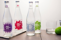 'Fastest-growing US soda brand' DRY Soda hails dawn of soda sommelier