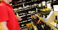 Aussies now prefer mulling over wine and adopting new booze brands
