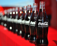 Picture Credit: Coca-Cola South Africa