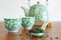Increased innovation needed to further drive tea sales in the US