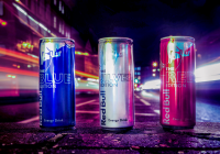 Student data sold to Red Bull: UK university admissions service rapped