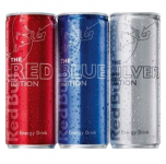 Rexam strengthens Red Bull bond with new $175m Swiss investment