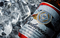 Grupo Modelo's price strategy was 'eating Budweiser's lunch', according to ABI execs prior to the former's takeover (Picture: Jhong Dizon Photography/Flickr)