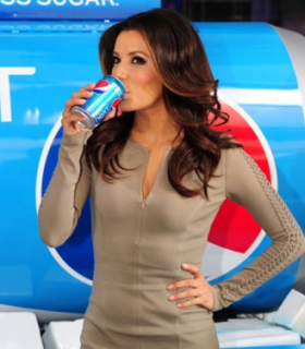 5 Reasons Why Celebrity Endorsements Work!